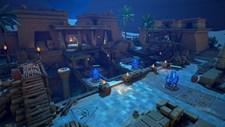 Ancient Amuletor Screenshot 4