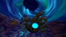 Ancient Amuletor Screenshot 2