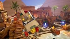 Ancient Amuletor Screenshot 5