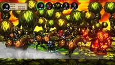 Plague Road (EU) Screenshot 1