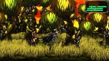 Plague Road (EU) Screenshot 7