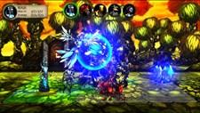 Plague Road (EU) Screenshot 2