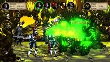 Plague Road (EU) Screenshot 5