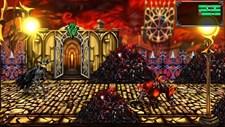 Plague Road (EU) Screenshot 6
