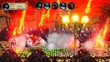 Plague Road (EU) Screenshot 4