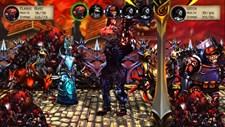 Plague Road (EU) Screenshot 8