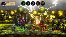 Plague Road (EU) Screenshot 3