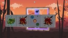 Mahjong Deluxe 3 Screenshot 2