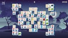 Mahjong Deluxe 3 Screenshot 3