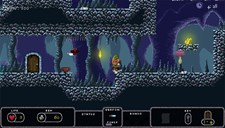Bard's Gold (EU) (Vita) Screenshot 2
