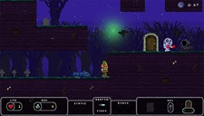 Bard's Gold (EU) (Vita) Screenshot 6