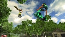 Aqua Moto Racing Utopia (EU) Screenshot 7