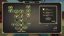 Immortal Redneck Screenshot 3