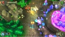 Blue Rider Screenshot 5