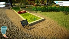 3D Mini Golf Screenshot 5