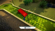 3D Mini Golf Screenshot 8