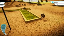 3D Mini Golf Screenshot 3