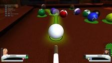 3D Billiards Screenshot 3