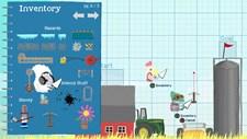 Ultimate Chicken Horse (EU) Screenshot 2
