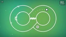Spiral Splatter (EU) Screenshot 8