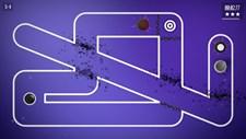 Spiral Splatter (EU) Screenshot 1