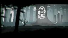 The Mooseman (EU) Screenshot 1