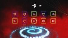 Energy Cycle Edge (EU) Screenshot 6