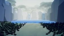 Drowning (EU) Screenshot 3