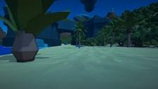 Drowning (EU) Screenshot 6