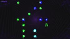 Energy Cycle (EU) (Vita) Screenshot 6