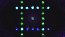 Energy Cycle (EU) (Vita) Screenshot 5