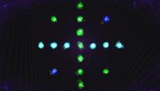 Energy Cycle (EU) (Vita) Screenshot 7