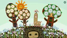 It's Spring Again (EU) (Vita) Screenshot 7