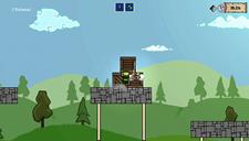 Save the Ninja Clan (EU) (Vita) Screenshot 6