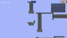 Save the Ninja Clan (EU) (Vita) Screenshot 7