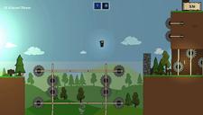Save the Ninja Clan (EU) (Vita) Screenshot 1