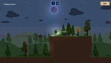 Save the Ninja Clan (EU) (Vita) Screenshot 5