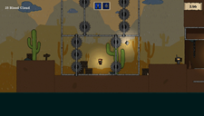 Save the Ninja Clan (EU) (Vita) Screenshot 3