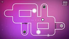 Spiral Splatter (EU) (Vita) Screenshot 3