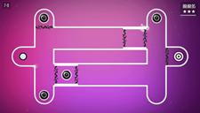 Spiral Splatter (EU) (Vita) Screenshot 8