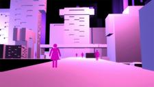 NORTH (EU) (Vita) Screenshot 4