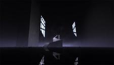 NORTH (EU) (Vita) Screenshot 7