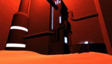 NORTH (EU) (Vita) Screenshot 3