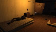 NORTH (EU) (Vita) Screenshot 6