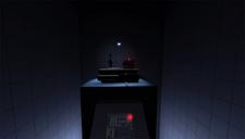 NORTH (EU) (Vita) Screenshot 2