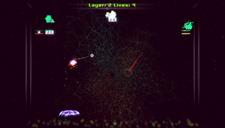 Energy Invasion (EU) (Vita) Screenshot 5