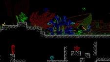 Deep Ones (EU) (Vita) Screenshot 2