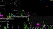 Deep Ones (EU) (Vita) Screenshot 1