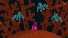 One Eyed Kutkh (EU) (Vita) Screenshot 4