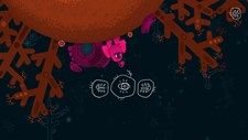 One Eyed Kutkh (EU) (Vita) Screenshot 7